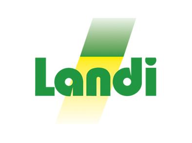 Logo_Landi